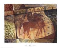Macedonia Fine-Art Print