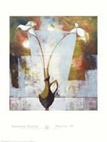Passion III Fine-Art Print