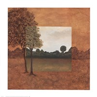 Visions II Fine-Art Print