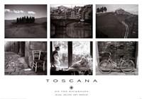 Toscana Fine-Art Print