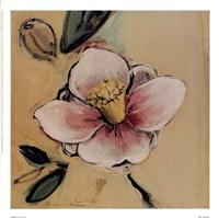Luciana Fine-Art Print