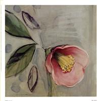 Othello Fine-Art Print