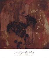 Sienna I Fine-Art Print