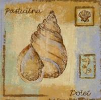 Pastulina Dolei Fine-Art Print