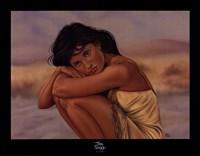 Desert Dream Fine-Art Print