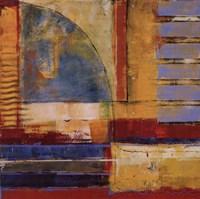 Arena 1 Fine-Art Print