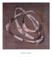 Mobilis 1 Fine-Art Print