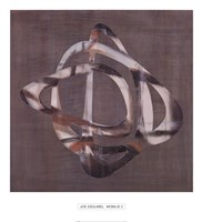 Mobilis 2 Fine-Art Print