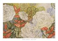 Passion Fine-Art Print
