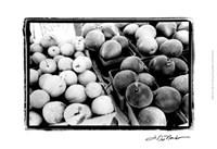 Farmer's Market III Fine-Art Print