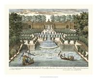 View of France II Fine-Art Print