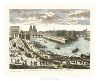 View of France VI Fine-Art Print