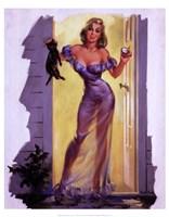 Joyce Ballantyne 6 Fine-Art Print