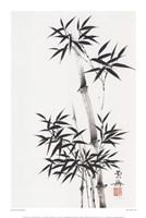Simplicity Fine-Art Print