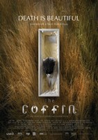 The Coffin, c.2009 - style B Wall Poster
