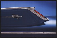 Classics Dodge 1960 Fine-Art Print