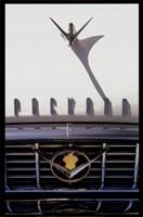 Classics Packard 1955 Fine-Art Print