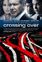 Crossing Over, c.2009 (style A) Wall Poster