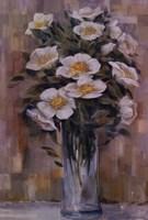Rosie's Bouquet Fine-Art Print