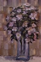 Greta's Bouquet Fine-Art Print