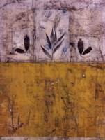 Amarillo De Limon Fine-Art Print