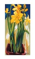 Easter Hours Fine-Art Print