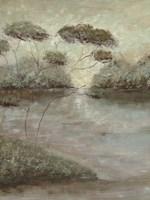 Grafton Woods I Fine-Art Print