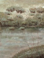 Grafton Woods II Fine-Art Print