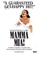 Mamma Mia (Broadway) Fine-Art Print