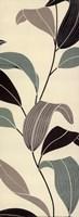 Forest Leaf Stem Fine-Art Print