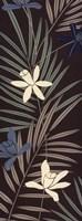 Tropical Fern Fine-Art Print