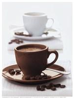 Espresso, Please! Fine-Art Print