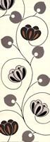 Nouveau Blossom Fine-Art Print