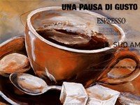 Di Gusto Fine-Art Print