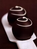 Chocolate Temptation Fine-Art Print