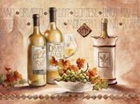 Pinot Bianco Fine-Art Print