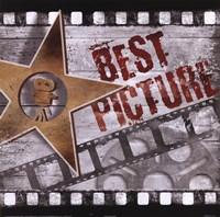 Best Picture Fine-Art Print