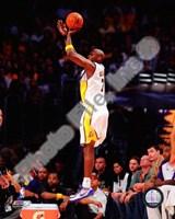 Lamar Odom - '09 Finals / Gm.2 (#7) Fine-Art Print