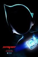 Astro Boy, c.2009 - style B Fine-Art Print