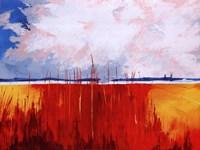 Far Horizon Fine-Art Print