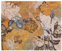 Marigold Fine-Art Print