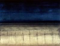 Blue Dream Fine-Art Print