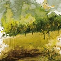 Griffith Park II Fine-Art Print