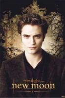Twilight 2: New Moon (Edward promo) Fine-Art Print