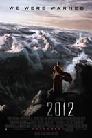 2012, c.2009 - style D Fine-Art Print