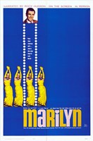 Marilyn, c.1963 - style B Fine-Art Print