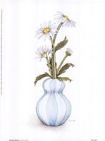 Darling Daisies Fine-Art Print
