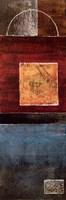 Linear II Fine-Art Print