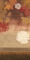 Fauna Fine-Art Print