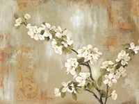 Blossoms In Bloom Fine-Art Print